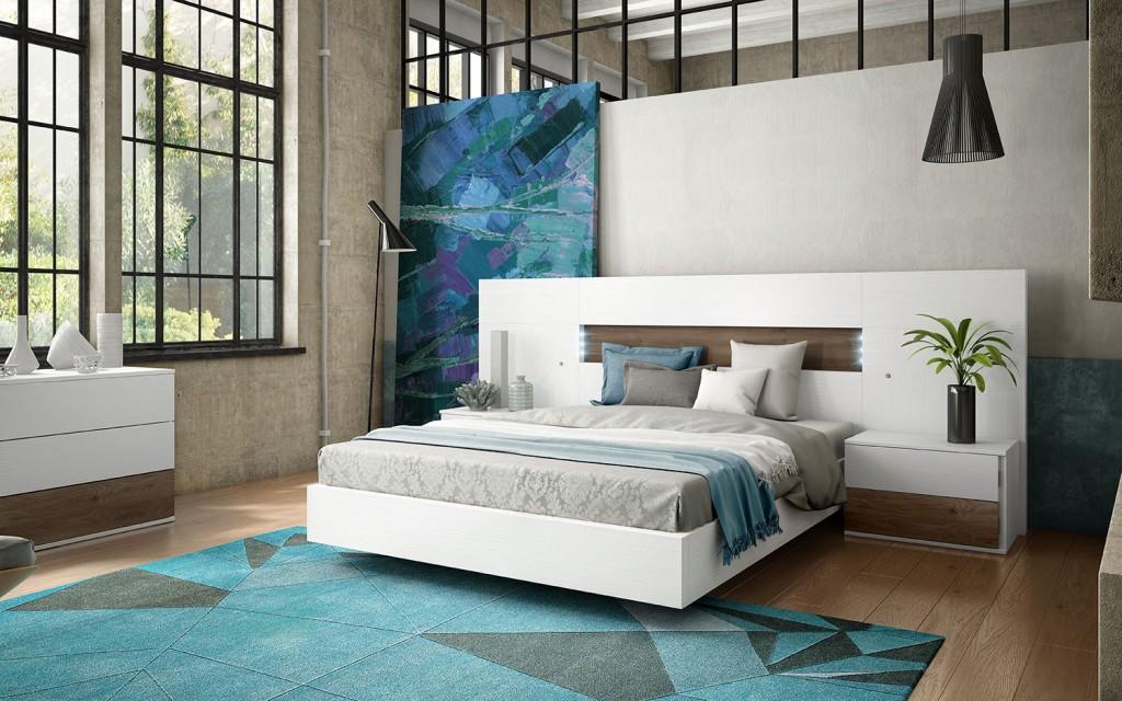 dormitorio-1-web