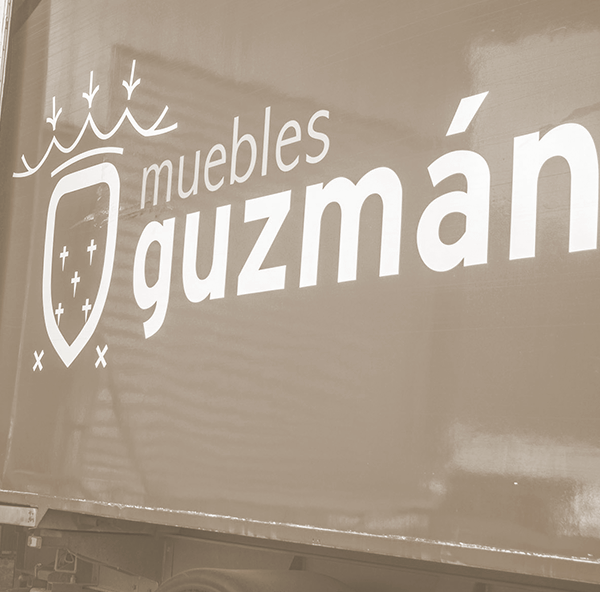 guzman-camion