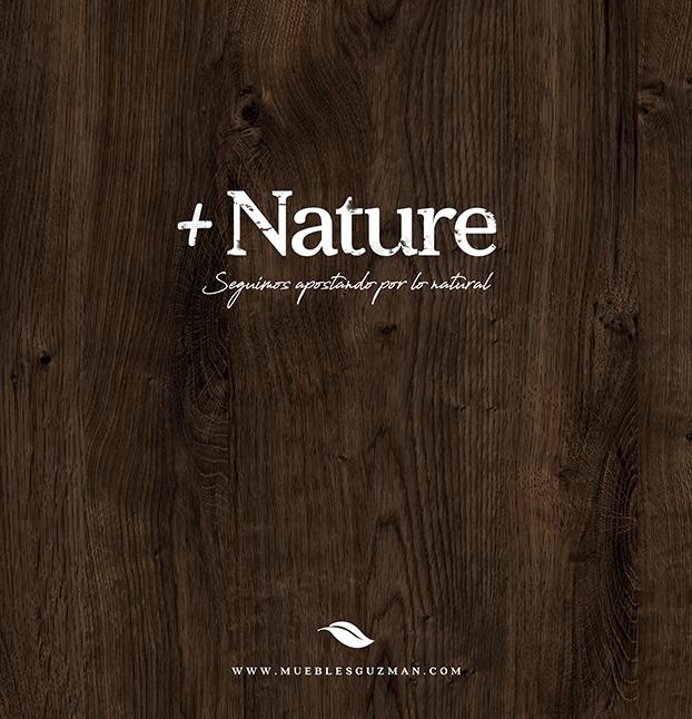 catalogo-masnature (2)