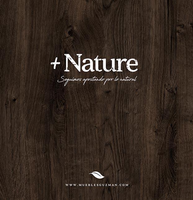 portada-mas-nature-w
